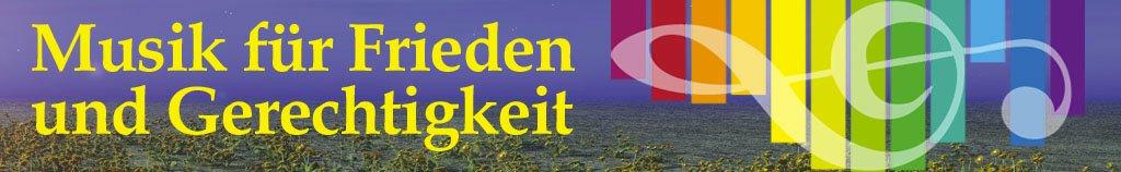 friedensmusik.de
